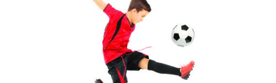 Saúde ocular e futebol: entenda essa relação