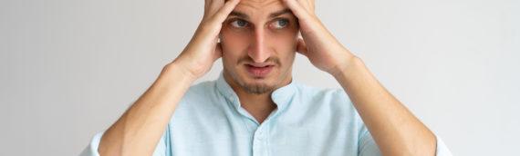 Deficiências visuais são evitáveis saiba o que fazer!