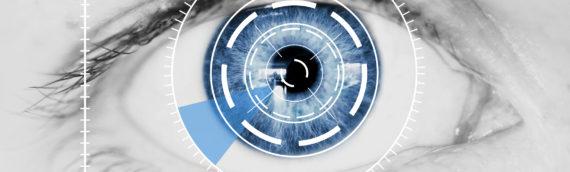 Parece ficção científica: mas é o avanço da oftalmologia