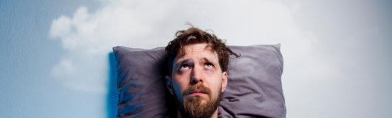 Glaucoma e Apneia do Sono: Entenda a relação