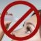 Você tem o hábito de se automedicar? Pare, para o bem dos seus olhos!